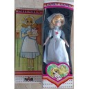 Nurse Candy Candy doll