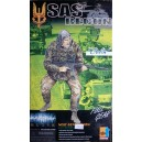 Dragon soldato SAS Recon Colin 2001