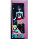 Sailor Mars TV doll Sailor Moon series
