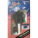 Voltron macchina fotografica Star shooter 110 mm 1985