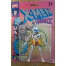 Tyco Marvel X-Men personaggio Wolverine 1993