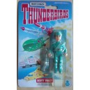 Thunderbirds personaggio Scott Tracy pilota 1992