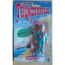 Thunderbirds personaggio pilota Gordon Tracy 1992