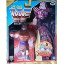 WWF personaggio Wrestling Macho Man Randy Savage 1990