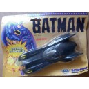 Star Toys Batmobile con Batman 1/43 1989