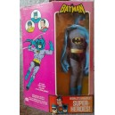 Mego Super Heroes Batman action figure 35 cm 12 1/2