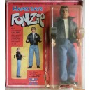 Mego Happy Days personaggio Fonzie 1976