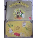 Famiglia Felice Sunshine Family Kitchen Craft Kit