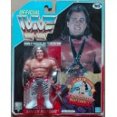WWF personaggio Wrestling Brutus the barber beefcake 1992