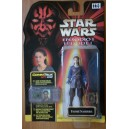 Star Wars Episode 1 Padme Naberrie figure