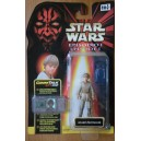 Hasbro Guerre Stellari Star Wars Episodio 1 personaggio Anakin Skywalker