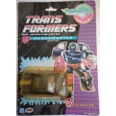 Hasbro Transformers Distructor Acquamaster Murena 1992