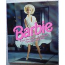 Libro Marco Tosa Barbie four decades of fashion, fantasy and fun 1998
