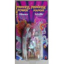 Princess of Power She-Ra personaggio Glimmer Scintilla 1984