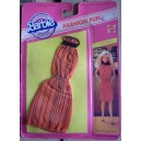 Barbie Fashion Fun Dinner Date vestito appuntamento a cena 1982