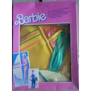 Barbie Fashion Playset accessori Sport Acquatici 1984