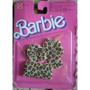 Barbie Accessori eleganza Più Leopardo pretty Extras 1987