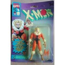 Tyco Marvel X-Men personaggio Sabretooth 1993