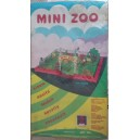 Dulcop Mini zoo animali