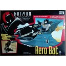 Kenner Batman veicolo Aero Bat 1993