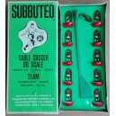 Subbuteo 508 C100 Pistoiese Holland team