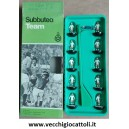 Subbuteo 394 236 Swansea City team