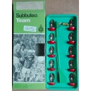 Subbuteo 302 C100 World Cup Winners England team