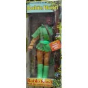 Personaggio Robin Hood 2005 Super Merry Men