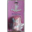 Mattel Popples temperino 1986
