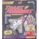 Hasbro Transformers G2 Distructor Aerei Distructors Astrum 1994