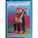 Playmobil 3631 frate 1993