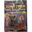 Playmates Star Trek Deep Space Nine personaggio Morn 1993