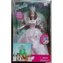 Mattel Barbie The Wizard of Oz Ken as Cowardly Lion doll 1999
