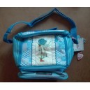 Holly Hobbie borsa frigo 2010