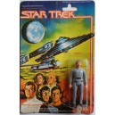Mego star Trek personaggio Scotty
