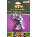 Power Rangers blu personaggio Billy Cranston