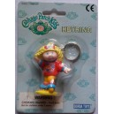 Cabbage Patch Kids portachiavi 1997
