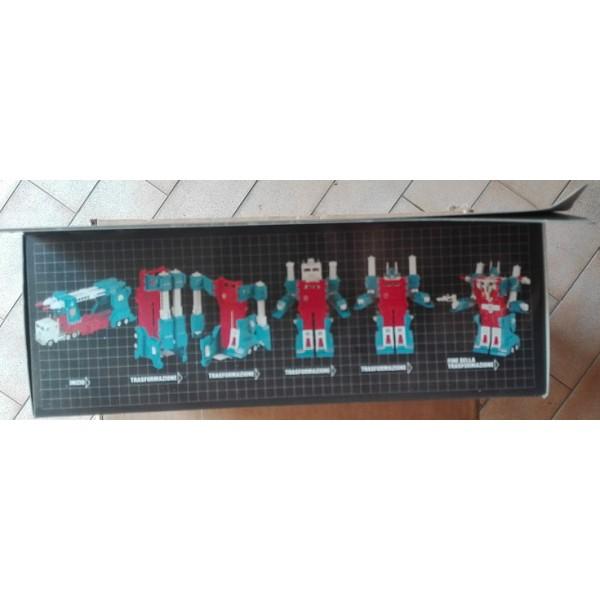 Oldtoys on line hasbro takara transformers g autorobot
